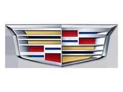 cadillac-logo