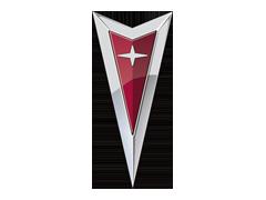 pontiac-logo