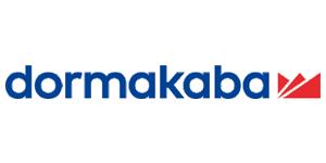 Dormakaba-locksmith-1