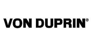 Von-Duprin-locksmith
