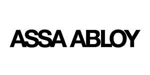 brand-assa-abloy