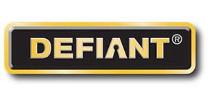 brand-defiant