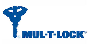 brand-mul-t-lock