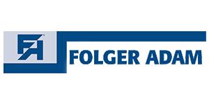 folger-locksmith