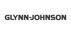 glynn-johnson
