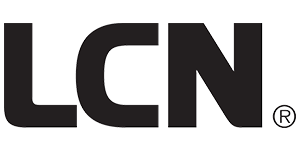lcn-locksmith